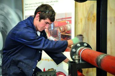 images_NGBaileyapprenticeships