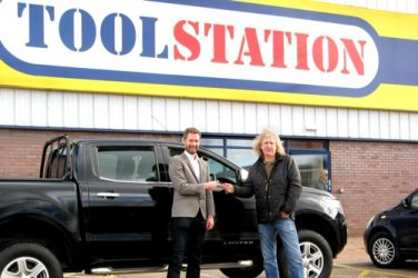 images_Toolstation