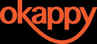 images_okappy-logo