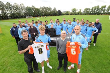 images_LutonTown2