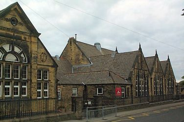 images_WestRoyd