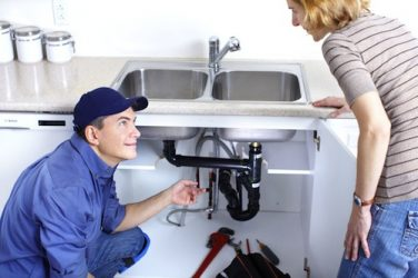 images_plumber2