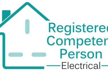 images_2016_RCPE-logo