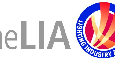 images_LIA-logo