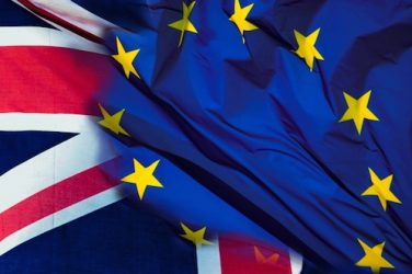 images_brexit-referendum-uk-1468255112FBb