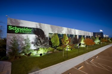 schneider-electric-hq