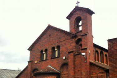 st-basils-church