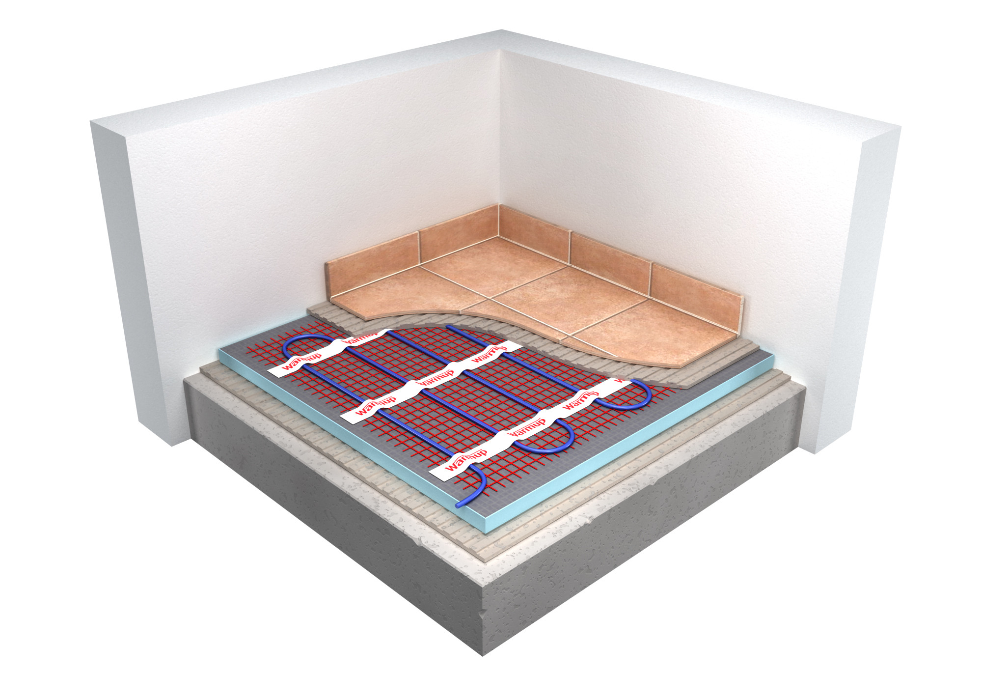 warmup-underfloor-heating-mat