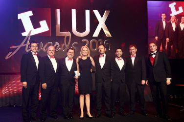 02122016_gooee_lux-awards-lux-live-group-shot-copy