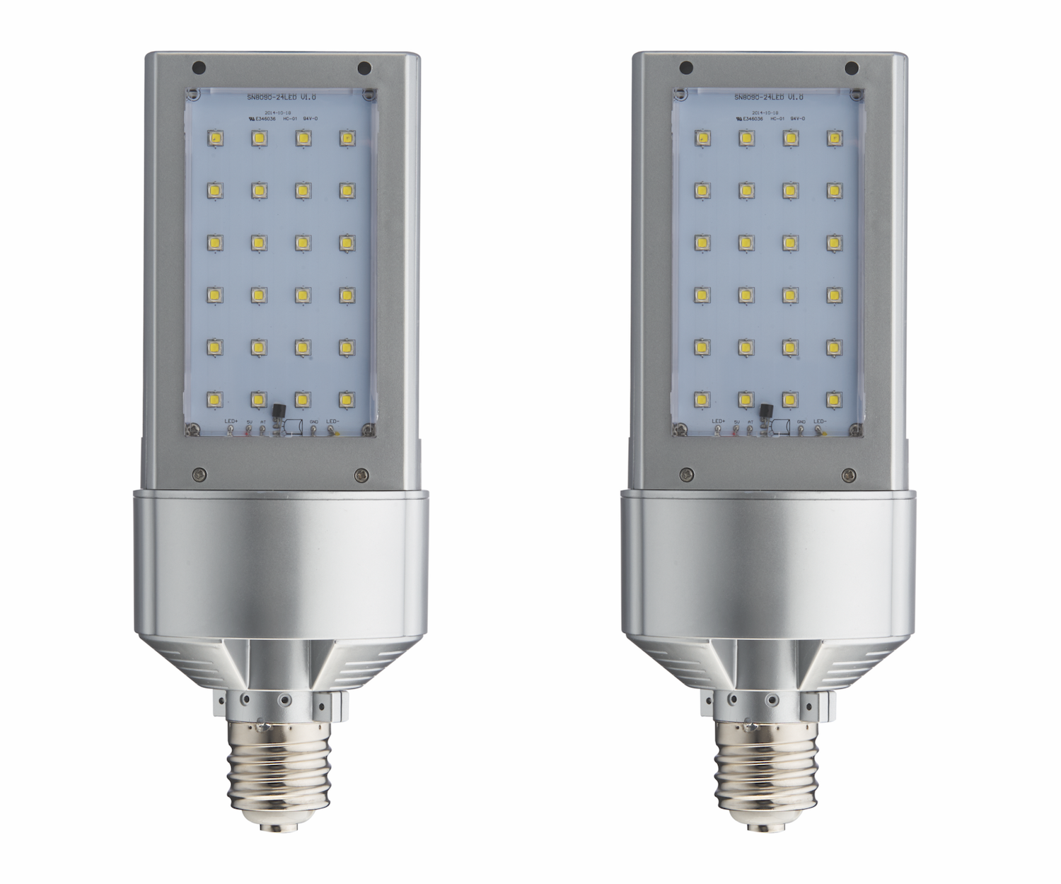 light-efficient-design-led-8090a