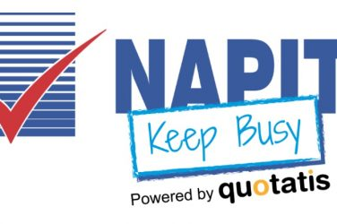 napit-keep-busy-app