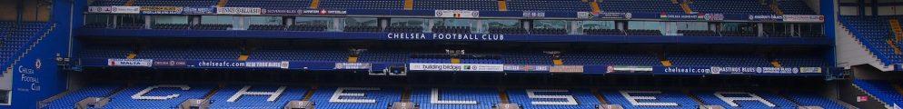 stadium-709181_1920