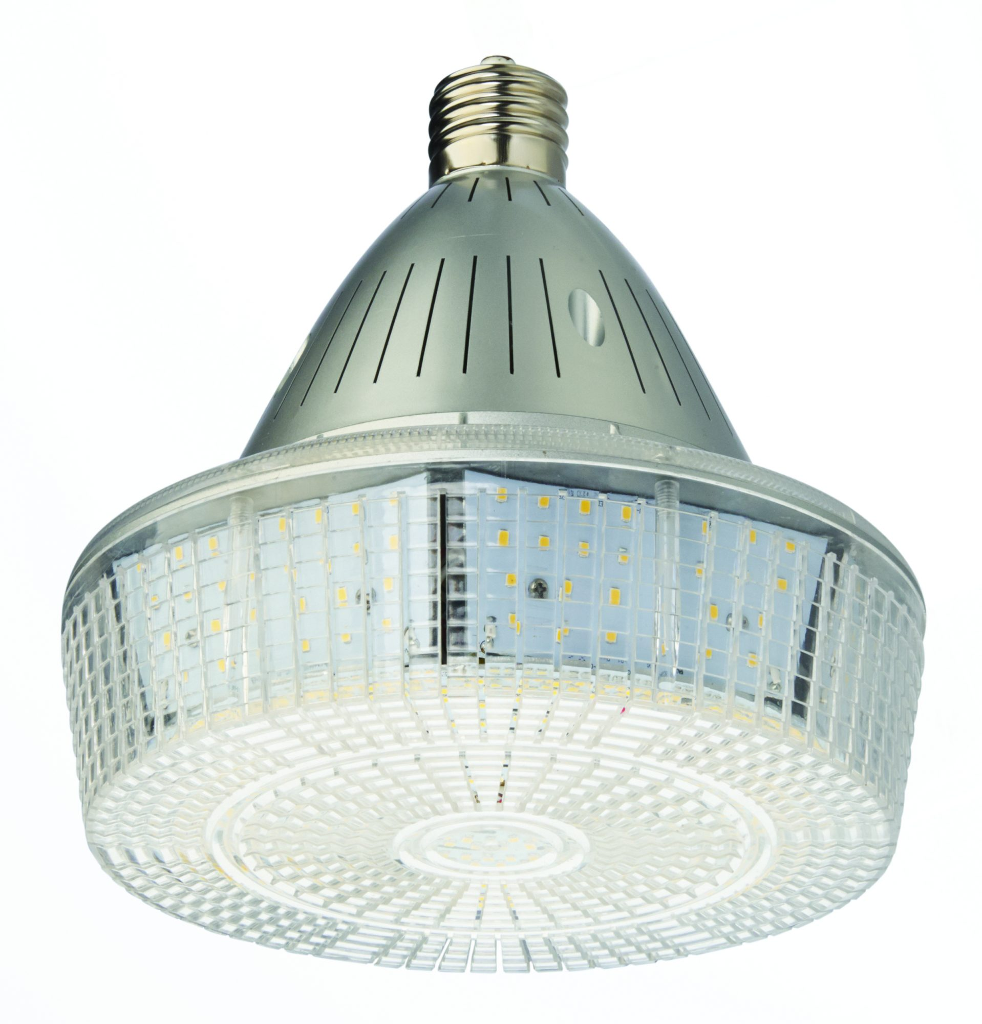 Light Efficient Design Uk Launches Multi Directional
