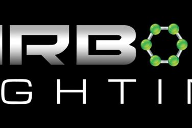 c8_logo_rgb
