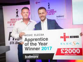 gary-mordue-presents-apprentice-winner