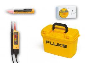 fluke-student-kit