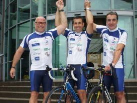 rexel-charity-bike-ride