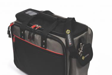 pr-tech-toolcase-max