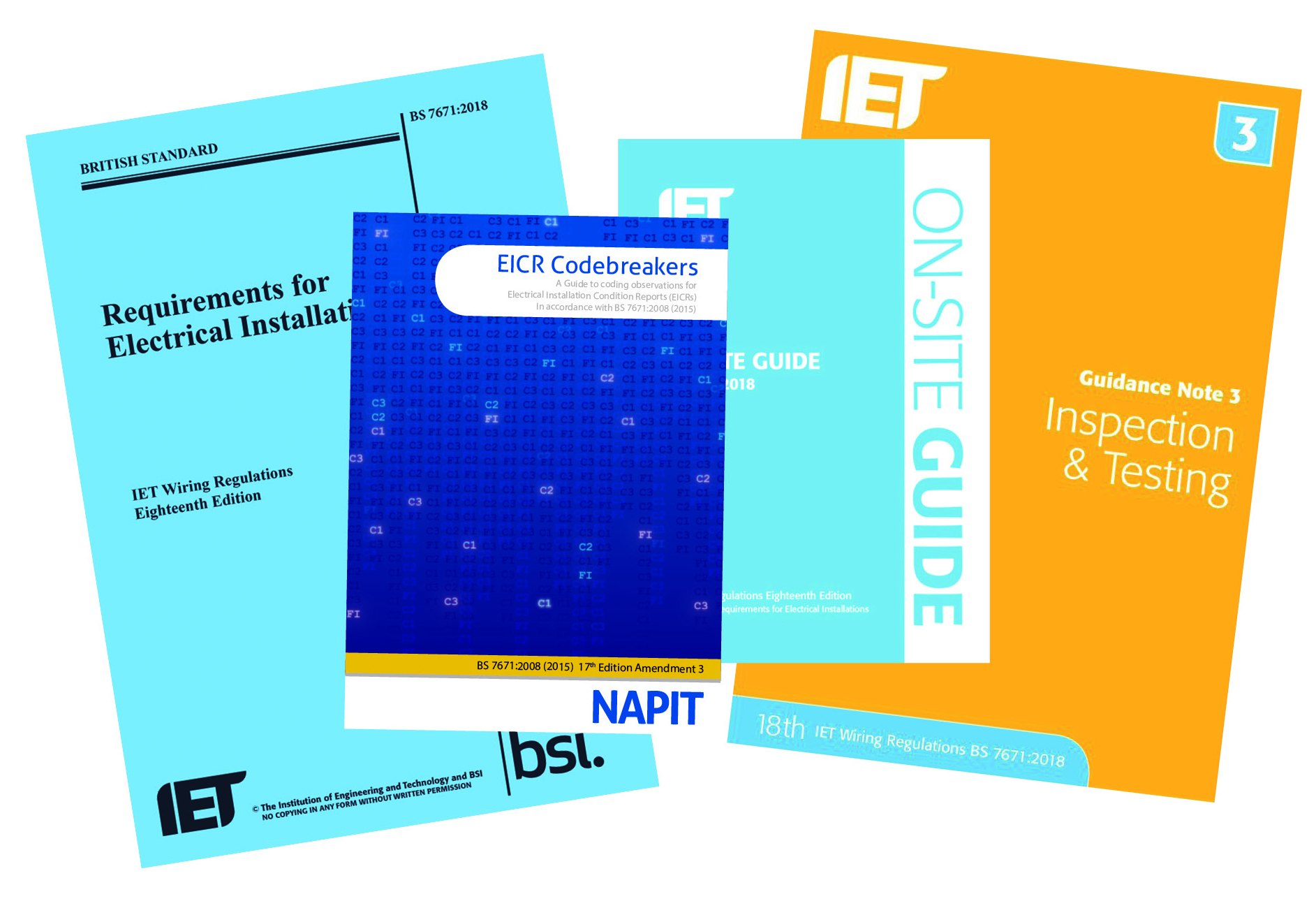 napit offers pre-orders of 18th edition