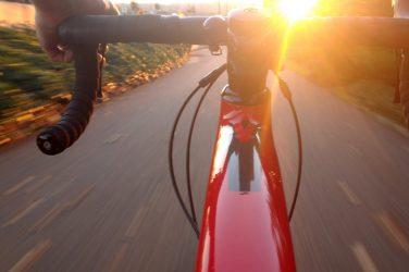 Get 'On Yer Bike' to honour Hamilton's 50th Anniversary